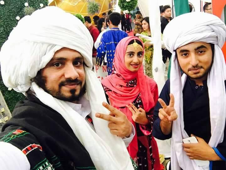 کانال آهنگ بلوچی شاد زاهدانی پاکستانی اهنگ بلوچی ارگی چابهاری عروسی